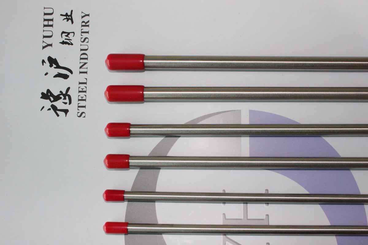 雷竞技s8竞猜管中,为什么有的后面标SS,有的标L,如316L和316SS有什么区别?