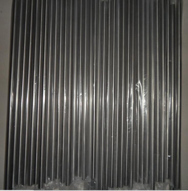 什么是钢板不平度?如何测量?