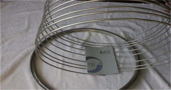 蒙乃尔合金, 904L ,哈氏合金C-276,哪一种耐腐蚀比较好?